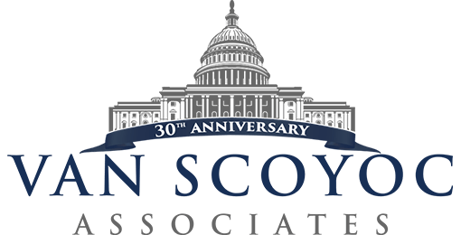 Van Scoyoc Associates